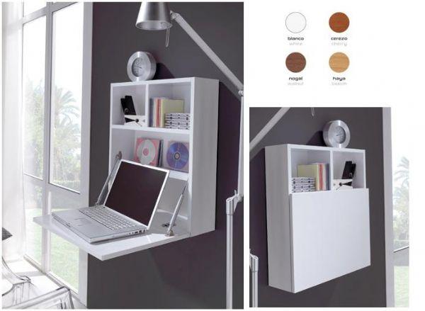 Mesas pc - Mesas para ordenador pequenas ...