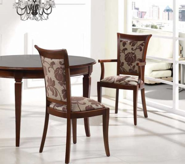 Conjuntos for Tapices para sillas modernas